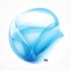 Komerční banka rozšiřuje svůj IT vývojový tým