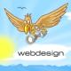 glosa webdesign