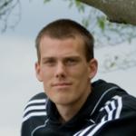 Václav Dajbych