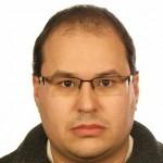 Peter Brejčák