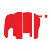 brnophp_elephant_white