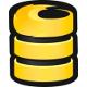 Firebase: krátké seznámení
