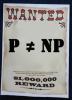 P vs. NP – reálne dopady na webovú bezpečnosť