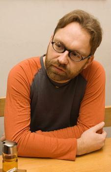 Jiří Kosek