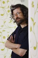 Marek Prokop
